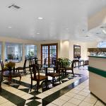 Microtel Inn & Suites by Wyndham Oklahoma City Airport Foto