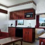 Foto de Microtel Inn & Suites by Wyndham Oklahoma City Airport