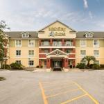 Mainstay Suites Port Saint Joe