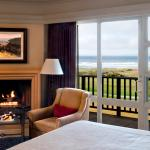 Foto di The Inn at Spanish Bay