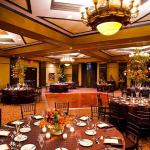Grand Bohemian Hotel Orlando, Autograph Collection Foto
