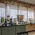 Photo of Quality Inn, Mount Airy, NC
