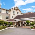 Photo of Quality Inn & Suites Federal Way