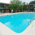 Quality Inn & Suites Ozark Foto
