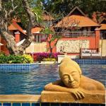Φωτογραφία: Renaissance Koh Samui Resort & Spa