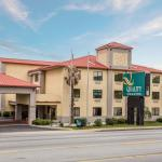 Photo of Quality Inn & Suites Fort Jackson Maingate