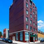 Photo of Quality Inn Long Island City