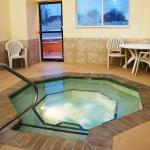 Photo of Quality Inn & Suites Pueblo