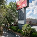 Econo Lodge Sumter