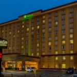 Photo of Holiday Inn Chicago O'Hare