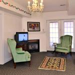 Elk Forge B&B Inn, Retreat and Day Spa Foto