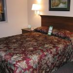 Photo of Crestwood Suites of Marietta, Roswell Rd
