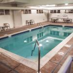 Photo of Sleep Inn & Suites Emmitsburg