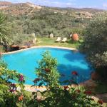 Photo de Antik Zeytin Hotel & Art