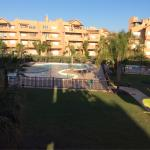 Foto van InterContinental Mar Menor Golf Resort & Spa