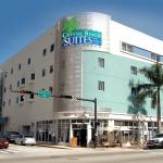 Photo of Crystal Beach Suites & Health Club