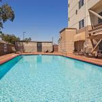 Photo de Holiday Inn Express & Suites Bakersfield Central