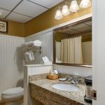 Photo of Anchorage Inns & Suites