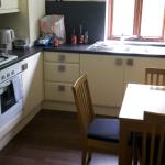 Foto Ribby Hall Village Self Catering Accommodation
