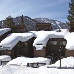 Photo of The Village at Northstar