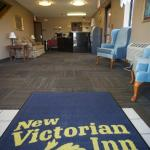 Photo of New Victorian Inn & Suites York