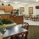 Photo of GrandStay Residential Suites Hotel Ames
