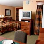 Photo of GrandStay Residential Suites Hotel Madison