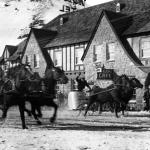 Photo of The Wort Hotel