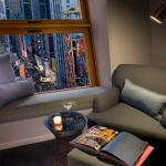 The Westin New York at Times Square Foto