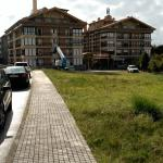 Photo of Gran Hotel Liber & Spa