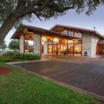Inn of the Hills Resort & Conference Kerrville