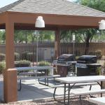 Photo of Candlewood Suites Phoenix