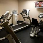 Photo of Guesthouse Inn & Suites Sioux Falls