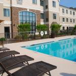Photo of Staybridge Suites Savannah Airport