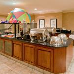 Staybridge Suites Anaheim - Resort Area Foto