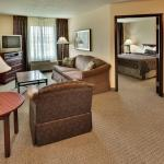 ภาพถ่ายของ Staybridge Suites West Des Moines