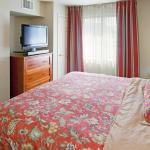 Staybridge Suites West Chester Foto