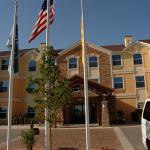 Photo of Staybridge Suites Albuquerque North
