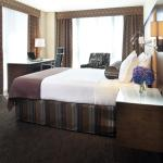 Foto di Holiday Inn Hotel & Suites Vancouver D