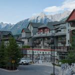 Photo of The Lodges at Canmore