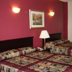 Foto de Port Augusta Inn and Suites