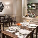 The Brick Hotel Buenos Aires - MGallery Collection Foto