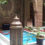 Photo of Riad & Spa Mabrouk