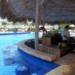 The Placencia Hotel and Residences