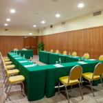 Foto de Holiday Inn Cagliari
