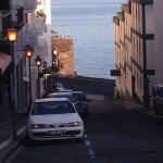 Some Funchal beauty!!