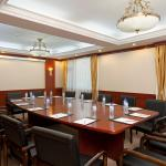 Holiday Inn Express Zhengzhou