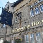 Photo de Teesdale Hotel