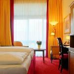 Parkhotel Bad Griesbach Foto
