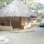 Foto de Letaba Rest Camp
